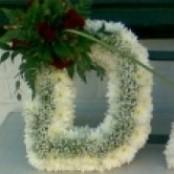3 letter tribute